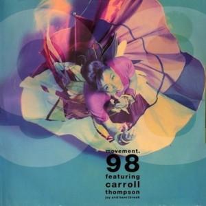 caroll7
