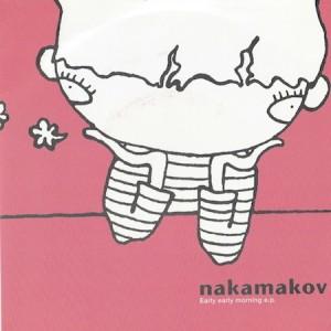 naka7