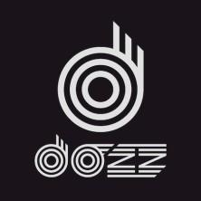 dazzbar