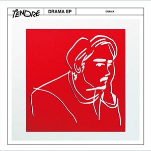 TENDRE7