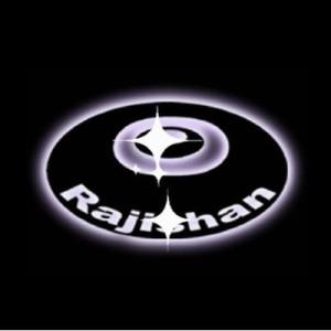 RAJISHAN