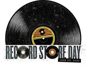 rsd_vinyl_2020