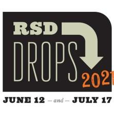 RSD2021TD